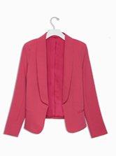 Wisteria Jacket