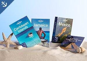 Swim & Sun: Travel Guidebooks & Maps