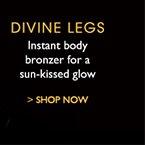 Divine Legs
