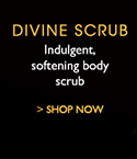Divine Scrub