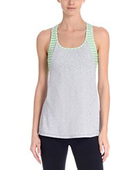 Two-Fer Tank Top