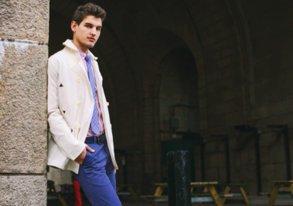 Shop Ben Sherman: Iconic Attire & More
