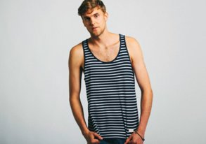 Shop Surf-Inspired Gear ft. New Ours