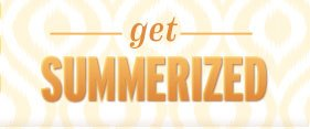 get SUMMERIZED
