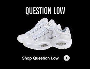 SHOP QUESTION LOW »
