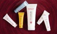 CellCeuticals Skincare- Visit Event