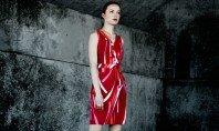 Calvin Klein Dresses- Visit Event