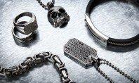 Blackjack Jewelry - Visit Event