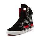 Mens Supra Sky Top II Skate Shoe