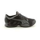 Womens Puma Voltaic III Athletic Shoe