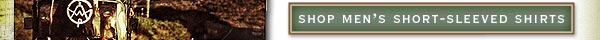 shop men's short-sleeved shirts
