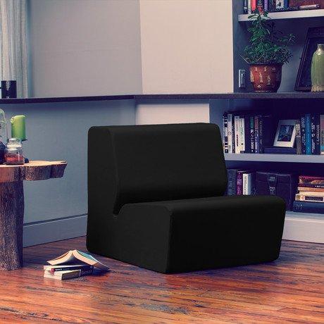 Inman Chair