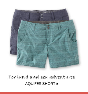 Aquifer Short ›