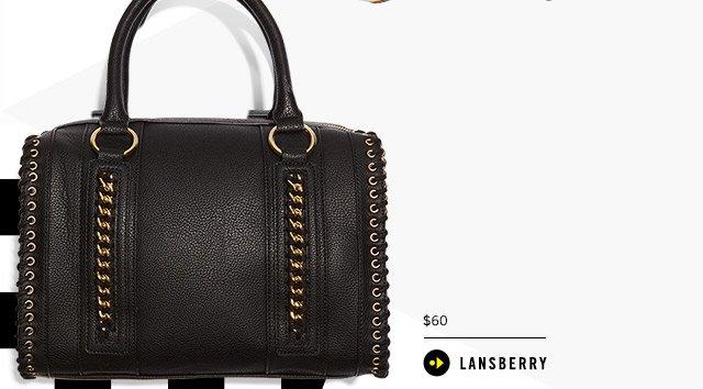 LANSBERRY-98