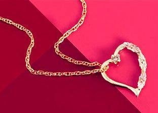 Black Hills Gold, Krementz Jewelry