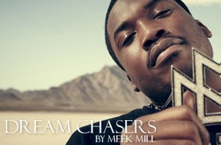 Dreamchasers