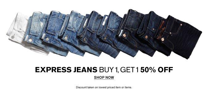Shop Women's Jeans