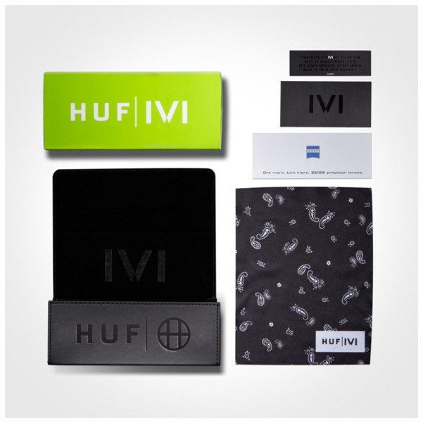 huf_x_ivi_standard_ambercomb_tortoise_packaging