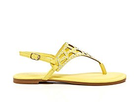 Sparkly_sandals_multi_135270_hero_5-17-13_hep_two_up