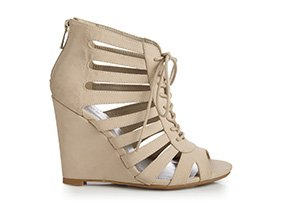 Neutral_shoe_multi_134790_hero_5-17-13_hep_two_up