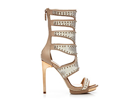Bcbgmaxazria_shoes_135162_hero_5-17-13_hep_two_up