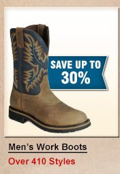 Shop Mens Work Boots
