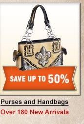 Shop Women's Purses