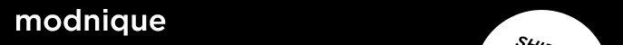 Modnique