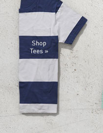 Shop Tees