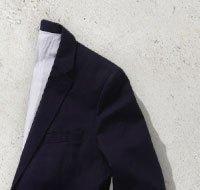Shop Suits & Blazers