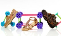 The Big Shoe Event: Brands We Love- Visit Event