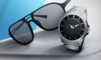 Kenneth Cole Sunglasses & Watches  - Visit Event