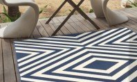 Outdoor Rugs By Momeni  - Visit Event