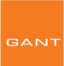 Gant Designer Clearance