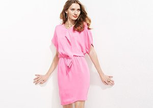Up to 80% Off: Cynthia Rowley