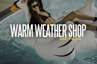 Warm Weather Shop