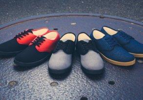 Shop Zig Zag Slip-Ons, Sneakers & More
