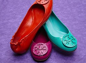 Toryburch_135382_05-18-13_ab_hep-2_two_up