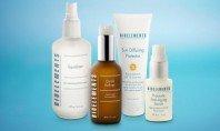 Bioelements Skincare- Visit Event