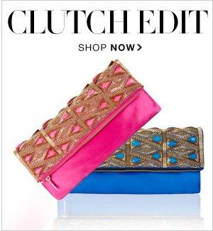 Clutch Edit