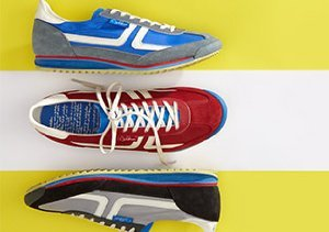 Most Popular: Sneakers, Chukkas & More