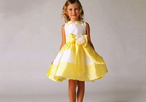 Bright Special Occasion Dresses by Us Angels