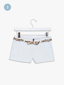 Lott Shorts
