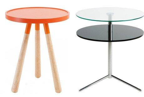 Leitmotiv Furniture