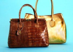 Made in Italia Handbags