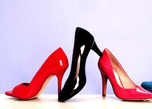 BCBGeneration Women's Shoes