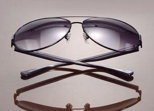 Designer Sunglasses under $99 by Marc Jacobs, Coach, Blumarine