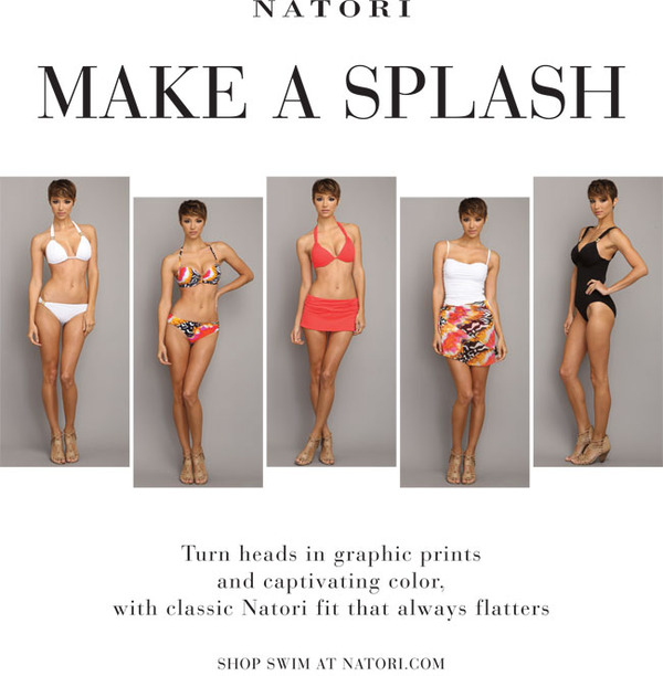 natori-make-a-splash2 2