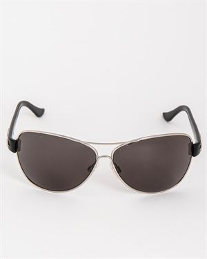 Moschino MO594 Aviator Sunglasses- Made In Italy