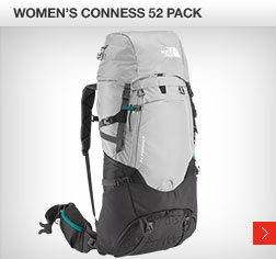 WOMEN'S CONNESS 52 PACK